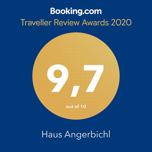 angerbichl_booking_com_2020
