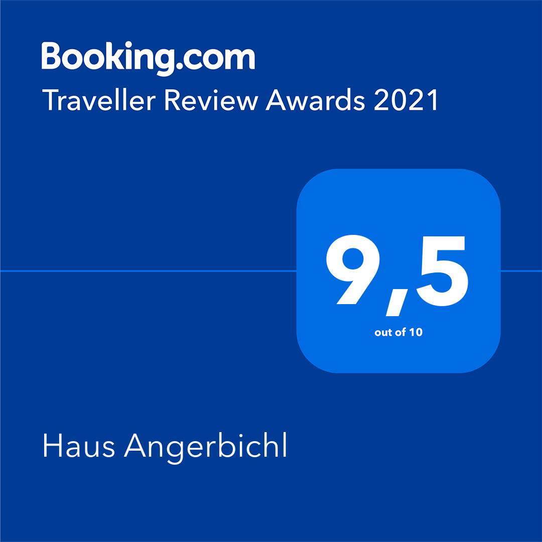 angerbichl_booking_com_2021